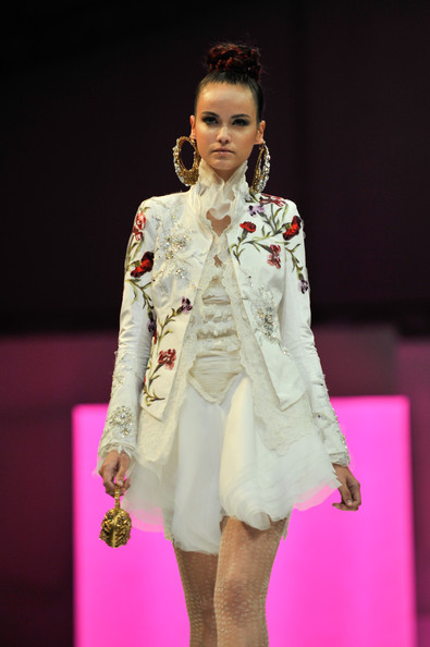 fashion_festival_singapore_christian_lacroix05.jpg