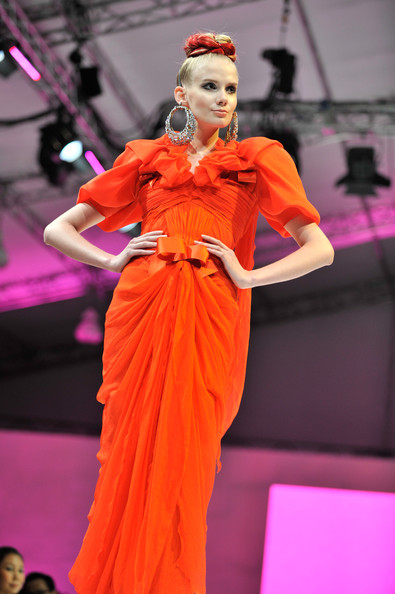 fashion_festival_singapore_christian_lacroix06.jpg