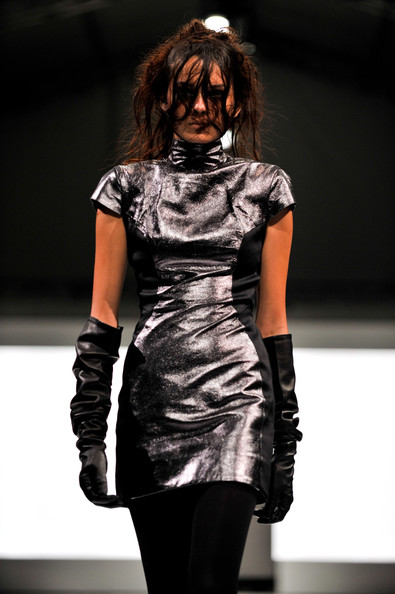 fashion_festival_singapore_gareth_pugh08.jpg