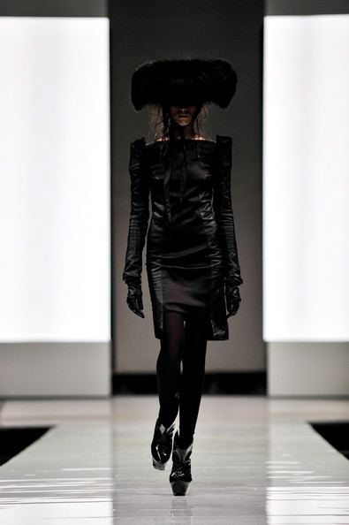 fashion_festival_singapore_gareth_pugh12.jpg