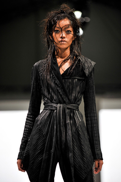 fashion_festival_singapore_gareth_pugh13.jpg