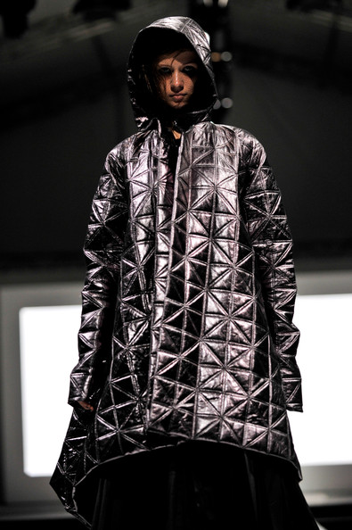 fashion_festival_singapore_gareth_pugh14.jpg