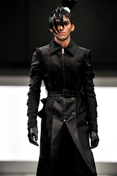 fashion_festival_singapore_gareth_pugh17.jpg