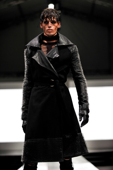 fashion_festival_singapore_gareth_pugh19.jpg