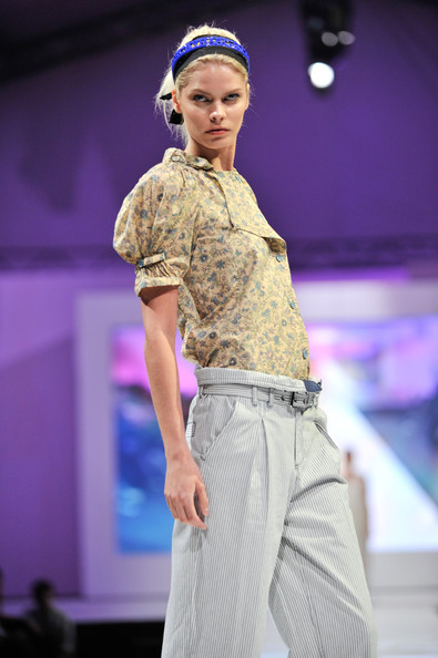 fashion_festival_singapore_marc_by_marc_jacobs03.jpg