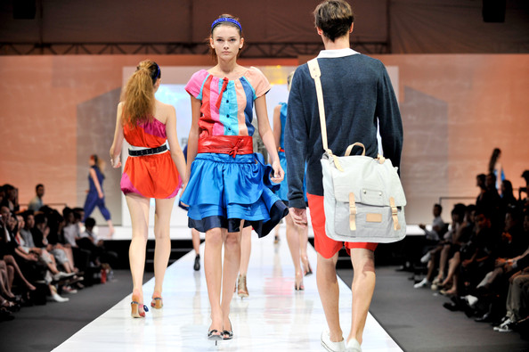 fashion_festival_singapore_marc_by_marc_jacobs06.jpg