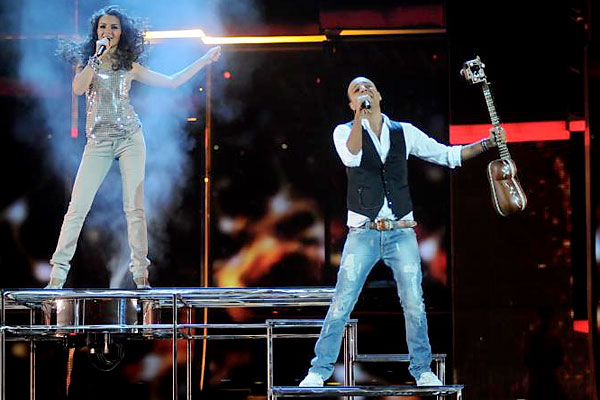 eurovision2009_aysel_and_arash_azerbaidjan.jpg