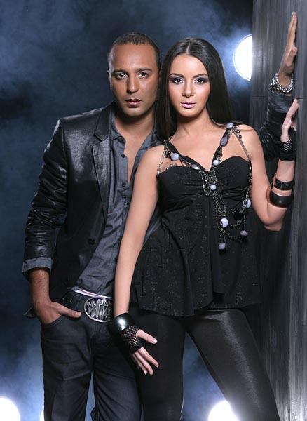 eurovision2009_aysel_and_arash_azerbaidjan2.jpg