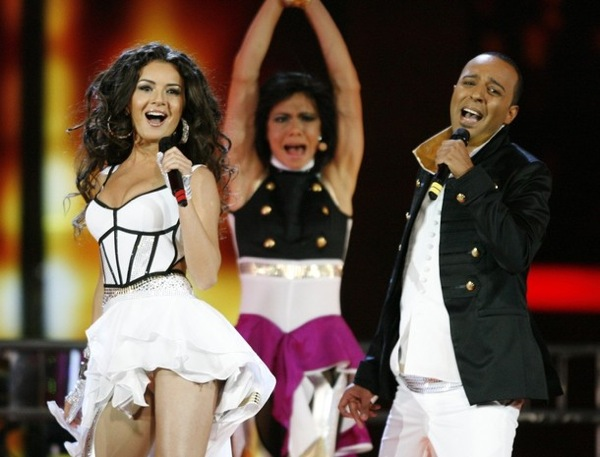 eurovision2009_aysel_and_arash_azerbaidjan3.jpg