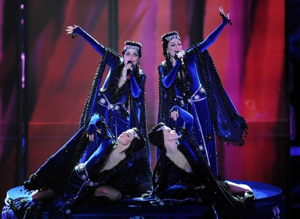 eurovision2009_inga_and_anush_armenia.jpg