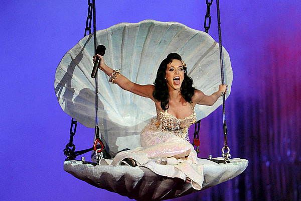 life_ball_vienna_katy_perry02.jpg