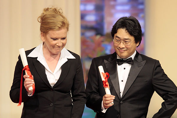 cannes_film_festival_andrea_arnold_chan_wook_pak.jpg