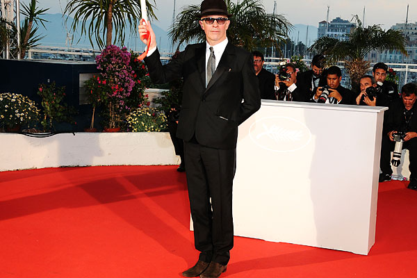 cannes_film_festival_jacques_audiard.jpg