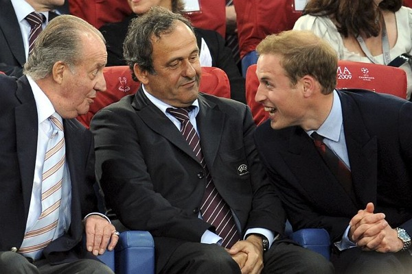barcelona_manchester_united_king_juan_carlos_michel_platini_prince_william.jpg