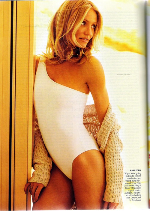 cameron-diaz-vogue-june-2009-03.jpg