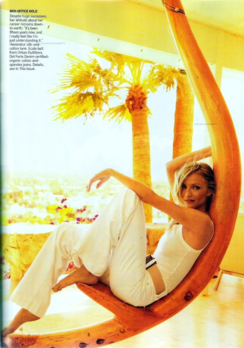 cameron-diaz-vogue-june-2009-04.jpg