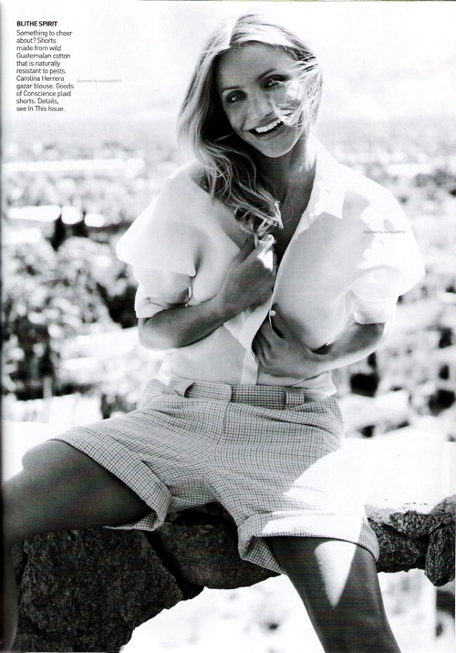 cameron-diaz-vogue-june-2009-06.jpg