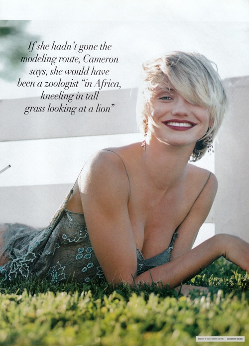 cameron-diaz-vogue-october-1997-04.jpg