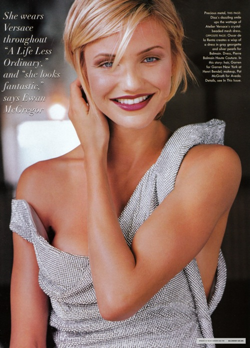 cameron-diaz-vogue-october-1997-05.jpg