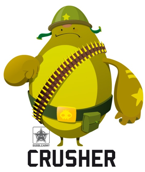 crusher_white.jpg