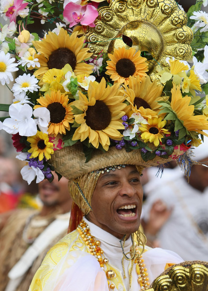 carnival_of_cultures05.jpg