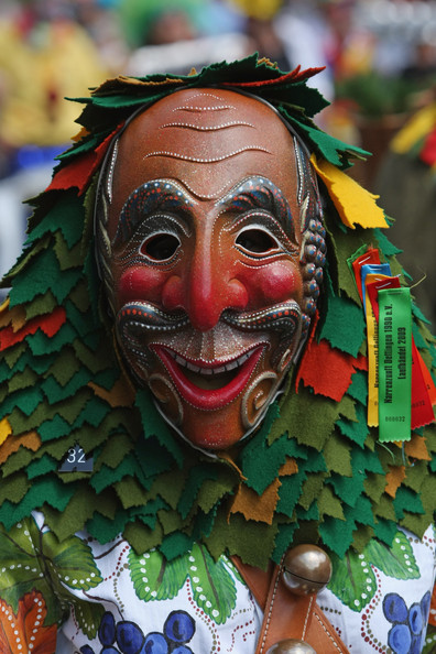 carnival_of_cultures12.jpg