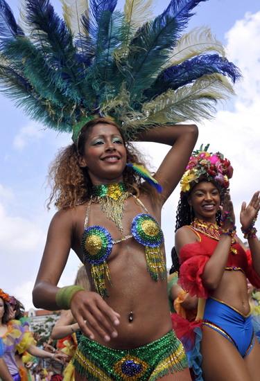 carnival_of_cultures22.jpg