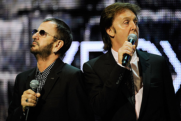 e3_expo2009_25_paul_mccartney_ringo_starr_the_beatles_rock_band.jpg