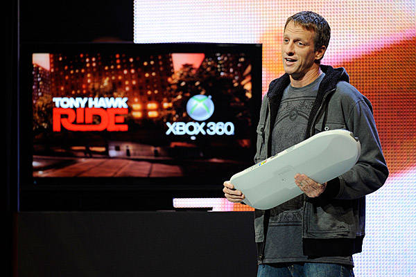 e3_expo2009_28_tony_hawk_ride_xbox_360.jpg