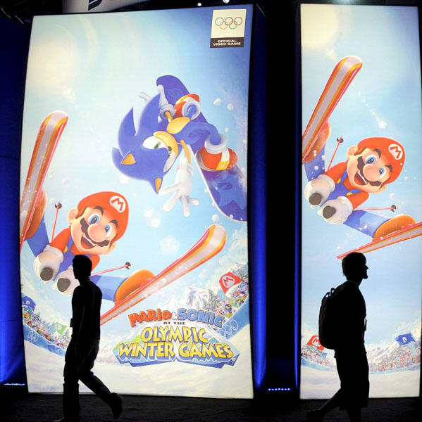 e3_expo2009_33_super_mario_sonic_at_the_olympic_winter_games.jpg