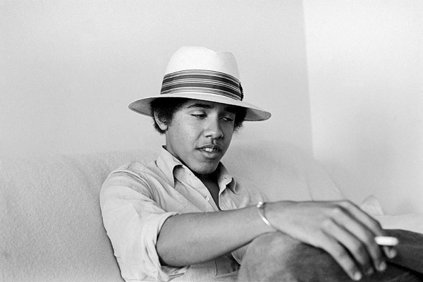 barack_obama_by_lisa_jack04.jpg