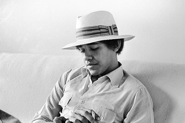 barack_obama_by_lisa_jack09.jpg