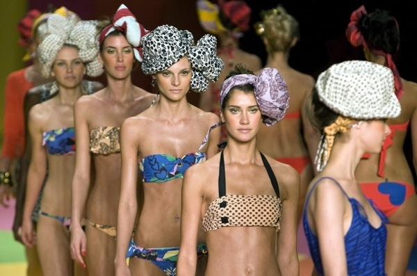 rio_fashion_week09.jpg