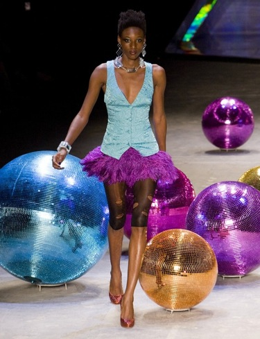 rio_fashion_week_carlos_tufvesson02.jpg