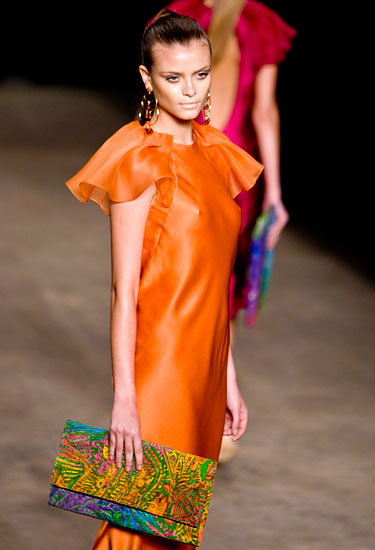 rio_fashion_week_graca_ottoni02.jpg