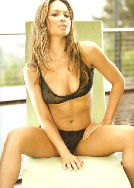 moon_bloodgood_loaded02.jpg