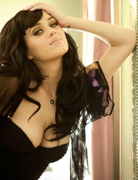 katy_perry_esquire_april2009_04.jpg