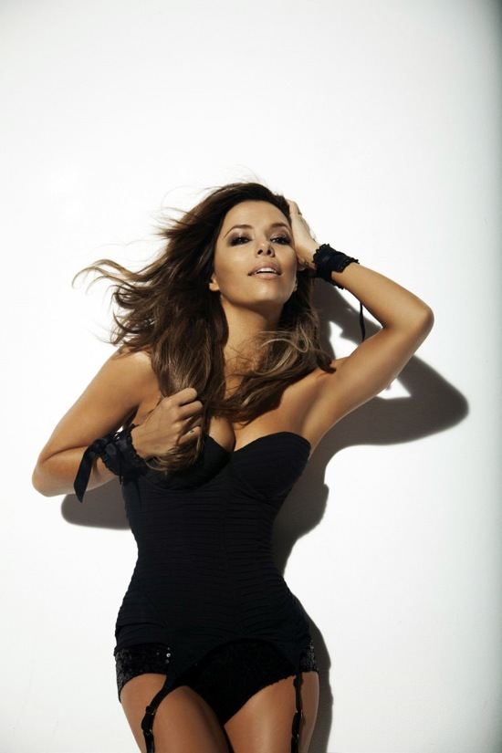 eva_longoria_gq_mexico_june2009_01.jpg
