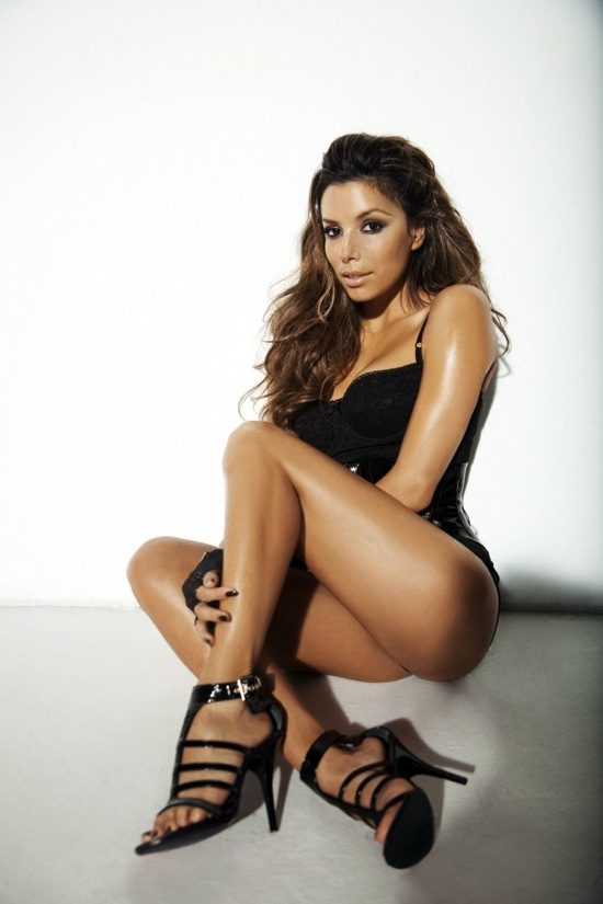 eva_longoria_gq_mexico_june2009_02.jpg