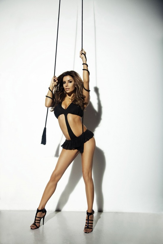 eva_longoria_gq_mexico_june2009_03.jpg
