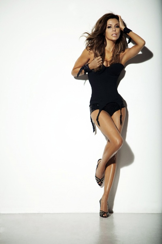 eva_longoria_gq_mexico_june2009_04.jpg