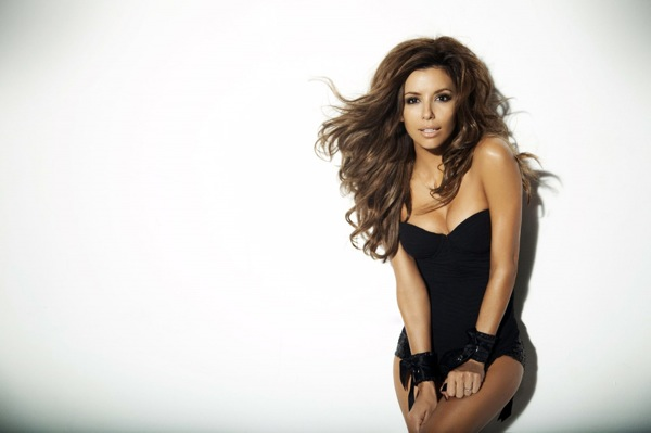 eva_longoria_gq_mexico_june2009_06.jpg