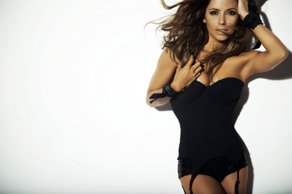 eva_longoria_gq_mexico_june2009_08.jpg