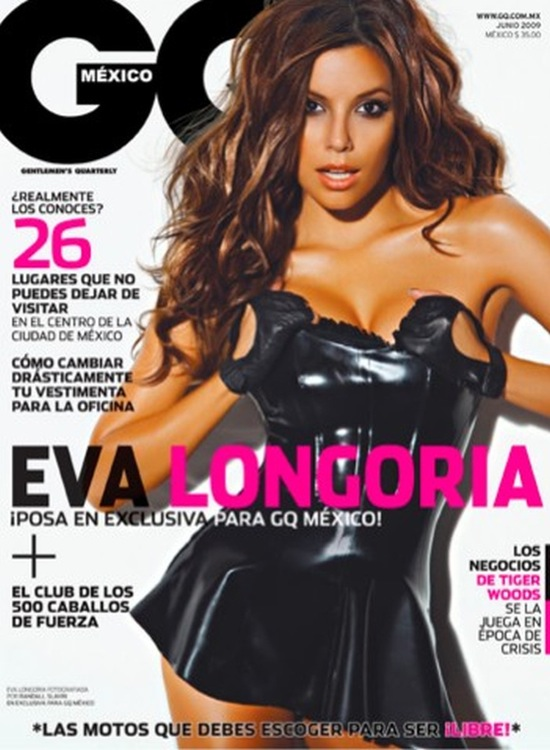 eva_longoria_gq_mexico_june2009_cover.jpg