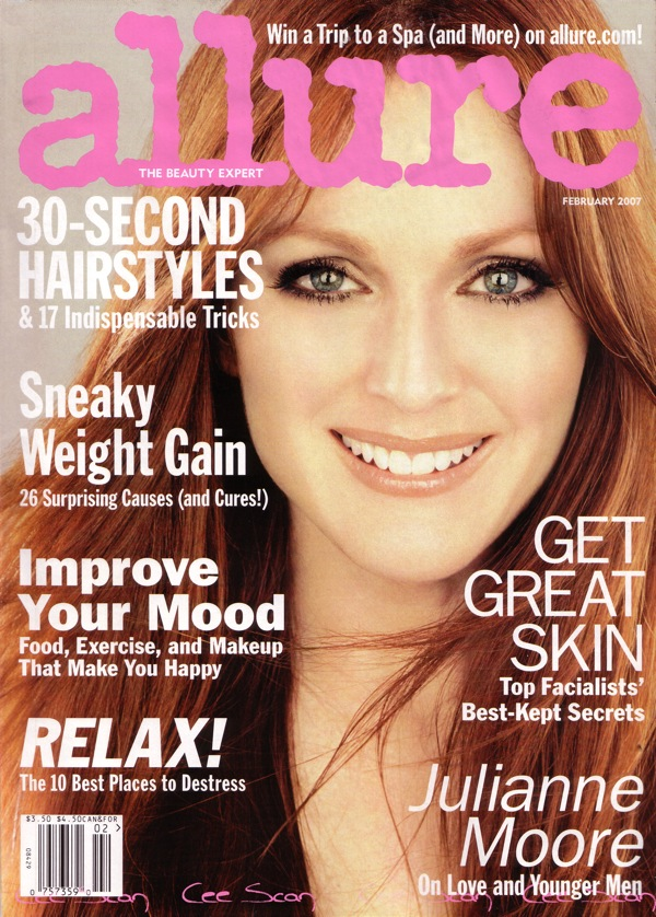 julianne_moore_allure_february2007_01.jpg