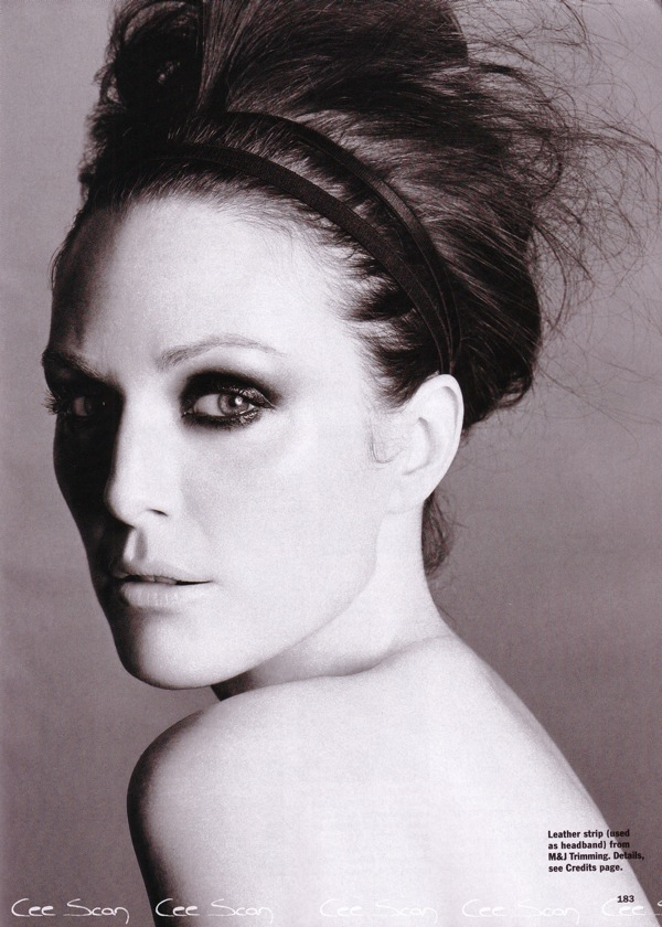 julianne_moore_allure_february2007_03.jpg