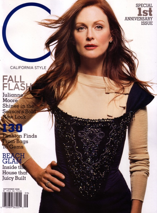 julianne_moore_c_magazine_september2006_01.jpg