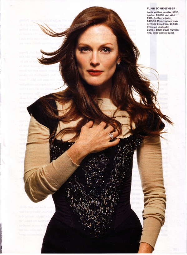 julianne_moore_c_magazine_september2006_02.jpg