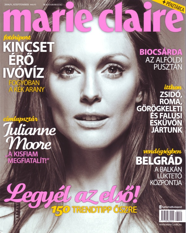 julianne_moore_marie_claire_september2008_01.jpg
