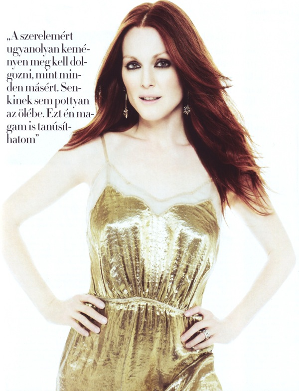 julianne_moore_marie_claire_september2008_03.jpg